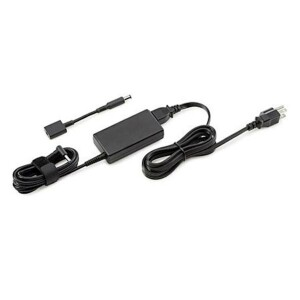 Adapter HP 65W Smart AC