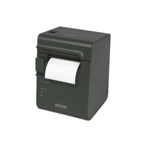 POS Printer EPSON TM-L90