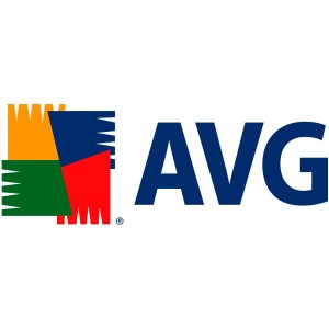 AVG Internet Security OEM 1 computer 1 year