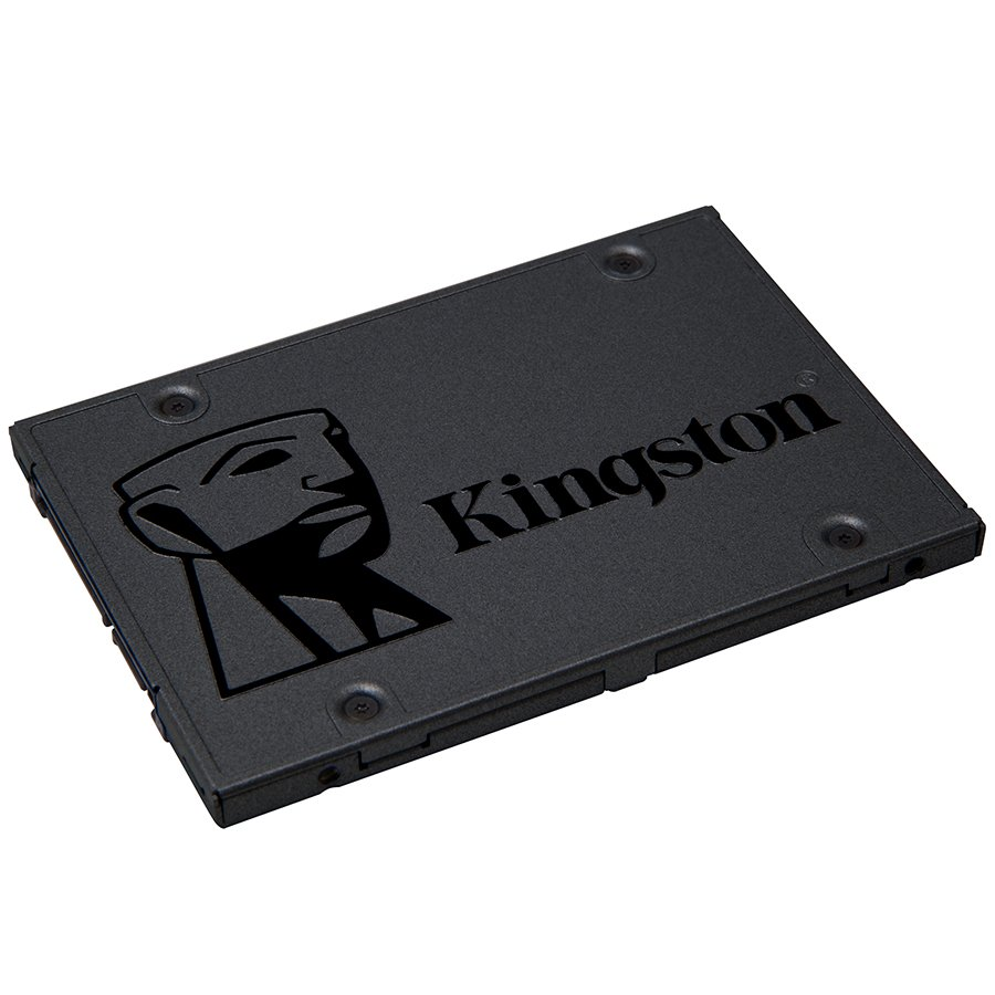 KINGSTON SA400S37/120G v1