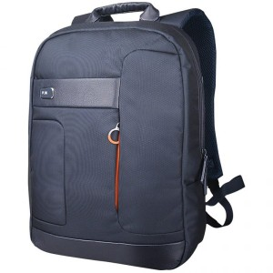 Lenovo Classic Backpack by NAVA Blue