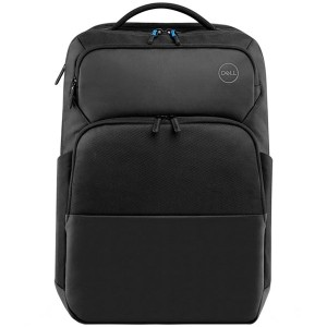 Dell Pro Backpack 15 – PO1520P – Fits most laptops up to 15""