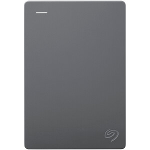 SEAGATE HDD External Basic 2.5'/4TB/USB 3.0