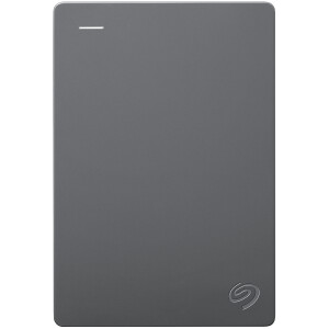 SEAGATE HDD External Basic 2.5'/1TB/USB 3.0