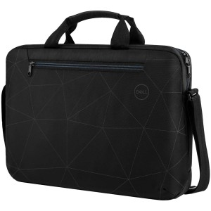 Dell Torba za laptop Essential Briefcase 15 – ES1520C fits up to 15.6""