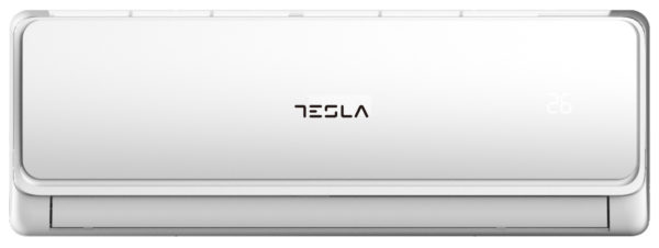 Tesla Klima TA53FFLL-18410A 18-ka; 5,3 kW; SPLIT ON/OFF