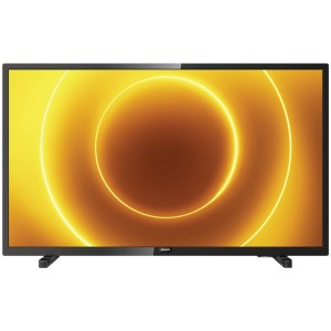 "PHILIPS LED TV 43"" 43PFS5505/12 Full HD Ultra Slim PixelPlusHD"