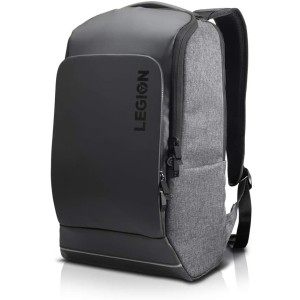 "Lenovo Legion 15.6"" Ruksak Recon Gaming Backpack"
