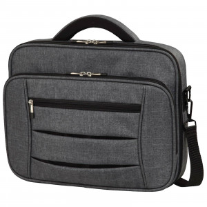 HAMA Torba za laptop Business 17.3''