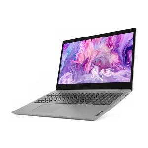 Lenovo Laptop IdeaPad 3 15ADA05, 15.6'' HD TN, AMD 3020e 4GB 256GB