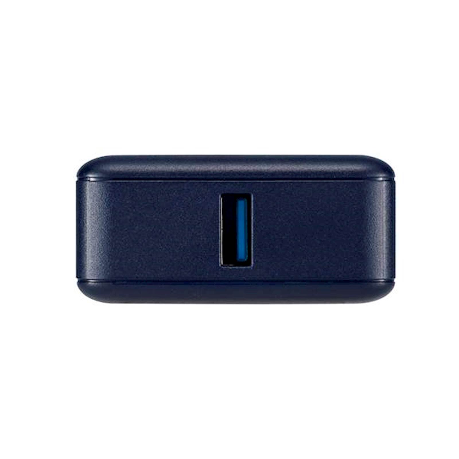 ASUS Powerbank ZenPower 1000 PD, USB-C PD in USB-A Fast Charging, 90AC0430-BBT005